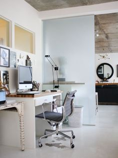 5 Free Things You Need Right Now for Your Home Office