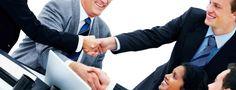 Consejos de Negocios Tecnopay | Venta de Tiempo Aire : Noticias  Vende Recargas  01 800 112 7412  https://www.tecnopay.com.mx/