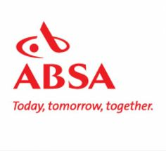 Image result for absa