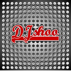 WWW.DJ SHOO.com