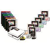 Gameplan Complete K-5 Curriculum
