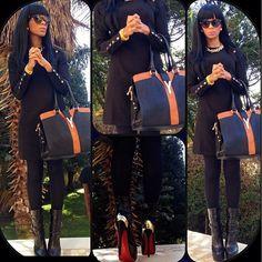 SKV Fashion South Africa @s_k_v_fashion Instagram photos   Websta (Webstagram) Fashion Gallery, Rachel Zoe, Types Of Fashion Styles, Instagram Fashion, South Africa, Night Out, Chloe, Diva, Fashion Accessories