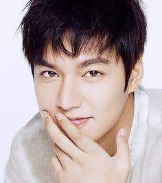 Lee Seung Gi, Lee Joon, Joon Gi, Korean Celebrities, Korean Actors, Korean Idols, Korean Dramas, Asian Actors, Lee Min Ho Faith