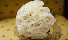 Specializing in contemporary wedding photography. Bride Bouquets, Wedding Details, Brides, Wedding Photography, Cake, Bridal Bouquets, Mudpie, Bride, Wedding Photos