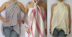 Bridesmaids  Package Turkish Bath and Beach Towel by TheAnatolian on Etsy, $75.00