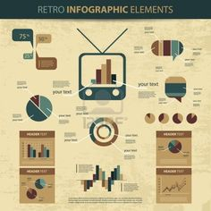 Find Retro Vector Set Infographic Elements stock images in HD and millions of other royalty-free stock photos, illustrations and vectors in the Shutterstock collection. Retro Vector, Vector Free, Information Design, Vector Format, Retro Look, Infographic Templates, Royalty Free Stock Photos, Illustration, Inspiration