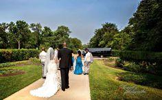 Regina & Yorkton Photographer - Regina wedding at Hotel Sask 12