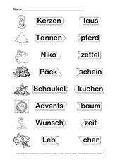 Silben-verbinden-Weihnachtswörter.pdf