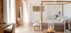 Photo & Images - Rural Hotel Predi Son Jaumell - Mallorca