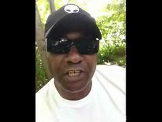 """What does the """"white man"""" owe the black man…this African American speaks his mind in a shocking way 