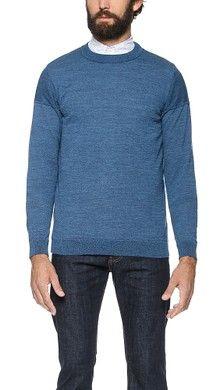Mens Sweaters & Cardigans - Designer Men's Sweater | EAST DANE