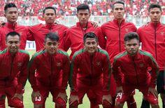 Gian Zola Janji Timnas Indonesia Akan Lebih Baik Lagi -  https://www.football5star.com/berita/gian-zola-janji-timnas-indonesia-akan-lebih-baik-lagi/