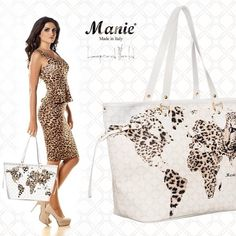 www.modamanie.it - #manie #maniemoda #modamanie # leopard #leopardworld #map #animalier #borsa #bagmap #outfit #ghepard #leopardfashion #fashionleopard #clothesleopard #animalierstyle #bags #maniebag #bagmanie #borsamanie #borsapelle #leopardo #borsamaculata #maculato #maculata (4 Likes) View Photo