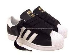 Google Image Result for http://www.shell-toes.com/GazelleRio.jpg
