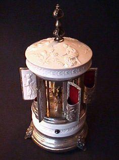 Google Image Result for http://www.dugnorth.com/blog/uploaded_images/cigaretter-dispenser-music-box.jpg