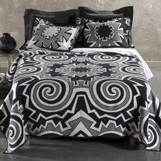 Save - on all Western Bedding and Comforter Sets at Lone Star Western Decor. Your source for discount pricing on cowboy bed sets and rustic comforters. Rustic Comforter, Comforter Sets, Bedding Collections, Home Collections, Western Bedding, Pendleton Woolen Mills, Wool Quilts, Southwest Decor, Western Decor