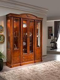 Crockery Cabinet, China Cabinet, Bedroom Cabinets, Wardrobe Design, Storage, Furniture, Home Decor, Kitchen Pantry Cabinets, Sideboard