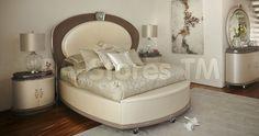 10 best michael amini images bedroom sets single bedding sets rh pinterest com