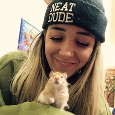 Need a little celebrity inspo for the animals? From actors to athletes, musicians, and politicians - the list of vegan celebrities is bigger than ever. Jenna And Julien, Julien Solomita, Horsehead Nebula, Good Mythical Morning, Travis Barker, Animal Agriculture, Kate Mara, Kat Von D, Kermit