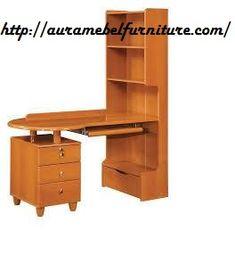 Meja Belajar Anak merupakan salah satu produk unggulan dari aura mebel furniture yang mempunyai desain minimalis , elegan serta mewah