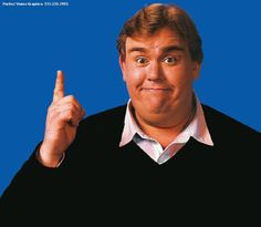 I've always said a movie with John Candy and Chris Farley would have been AWESOME. it sucks they're not around to do it. rest in peace to 2 of my favorite actors!