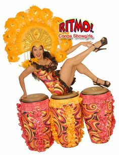 latin themed party planning in West Palm Salsa Party, West Palm Beach Florida, Party Themes, Party Ideas, Night Life, Party Planning, Wonder Woman, Congas, Ideas Party