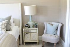 Home Tour: Sophie Paterson | sheerluxe.com