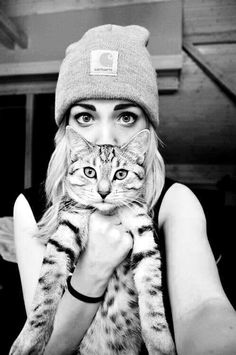 Cats  ☂  ☂. ☻ ☺