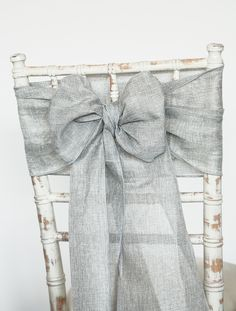 Our Linen range is one of the most popular launches we have had this year! We have just added three new shades to this range. Grey is a standard neutral colour, we love this paired with a Blush colour scheme!