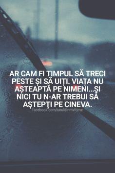 Your Smile, Movies, Movie Posters, Films, Film Poster, Cinema, Movie, Film, Movie Quotes