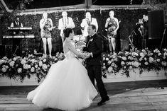 Columbus Ohio Wedding, Art Images, Bride Groom, Romantic, Photography, Beautiful, Art Pictures, Fotografie, Photography Business