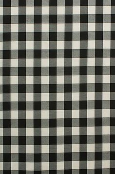 Thornton Black Made to Measure Curtains, from £114 per pair or £15 per metre.