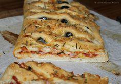flat out pizza recipes / flat out pizza recipes , flat out pizza recipes weight watchers , flat out pizza recipes 21 days , flat out recipes flatbread pizza , flat out wrap recipes pizza Wrap Recipes, Pizza Recipes, Appetizer Recipes, Keto Recipes, Starter Recipes, Easy Recipes, Recipe Using Sourdough Starter, Healthy Cocktails, Ramadan Recipes