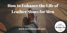 Shoes play a awfully vital role in complete personality, especially formal leather shoes for men. Just imagine your personality without gorgeous Brown Formal Shoes, Formal Shoes For Men, The Life, Leather Shoes, Black And Brown, Personality, Pure Products, Leather Dress Shoes, Leather Boots