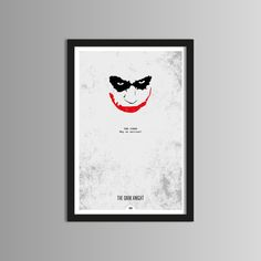 movi poster, quotes, 2500, indiana jone, films, 12x18 minim, poster prints, minim movi, minimal movie posters