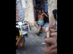 Man forced to entry in a house Videos, Amazing, House, Haus, Homes, Video Clip