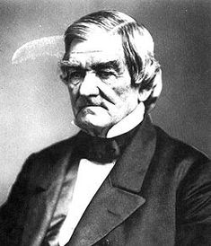 """John Ross (October 3, 1790–August 1, 1866), also known as Guwisguwi (meaning in Cherokee a """"mythological or rare migratory bird""""), was the Principal Chief of the Cherokee Nation from 1828–1866, serving longer in this position than any other person. Described as the Moses of his people, Ross influenced the former Indian nation through such tumultuous events as the relocation to Indian Territory and the American Civil War."""