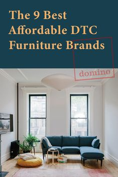 71 Affordable Home Decor Finds Ideas Affordable Home Decor Home Decor Cheap Furniture