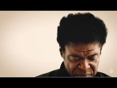 """Charles Bradley just broke the internet with his cover of Black Sabbath's """"Changes"""" 