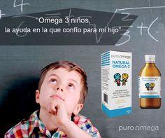 Omega 3 Niños Niño Hiperactivo Niños Necesitados Niños