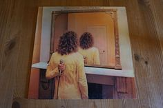 "Roger Daltrey - One Of The Boys 12"" LP 12"" Record"