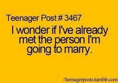 hmm...i truly wonder!!