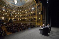 #rodotà #festivaleconomia #Trento 2013