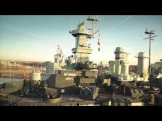 USS North Carolina Battleship – Wilmington NC's Historic Battleship-Kid will love see bunk area where soldiers slept, mess hall where they ate. Be sure to take  kids on boat ride on Cape Fear  River.  There are huge alligators resting on riverbank!!