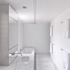 Linear Shower Drain and Trench Drain Systems Bathroom Drain, Shower Drain, Washroom Design, Bathroom Interior Design, Trench Drain Systems, Drainage Channel, Floor Drains, Beautiful Bathrooms, Bathroom Inspiration