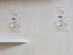 Palladio Peach Floor Tile Ctm More Time With Friends