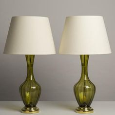 70 Best Table Lamps Images Buffet Lamps Table Lamps 1960s