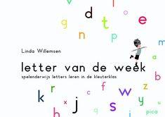 Alfabet lessuggesties   Klas van juf Linda Letter V, Learning The Alphabet, Pre Writing, Writing Activities, Spelling, My Photos, Van, Teaching, Apps