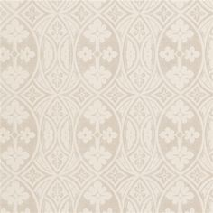 5003-04 Gothic - Ecru on Parchment