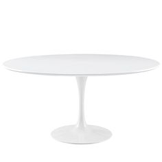 Scratch And Chip Resistant Finish   Coated Top   Powder Coated Metal Base  Overall Product Dimensions: X X Floor To Underside Of Table: Table Top  Thickness: ...